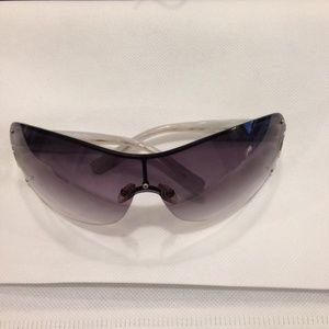 Giorgio Armani GA427/S Sunglasses